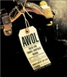 AWOL Cover